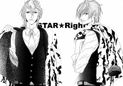 Star-right