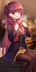 WA2000 (Girls Frontline)