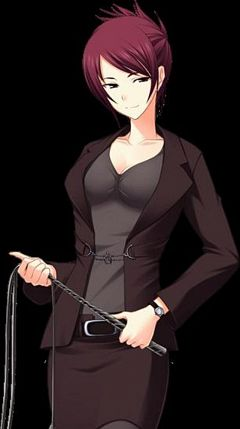 Kozima Umeko