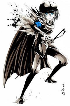 Cirno