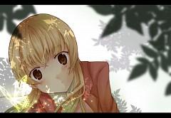 Ushiromiya Lion