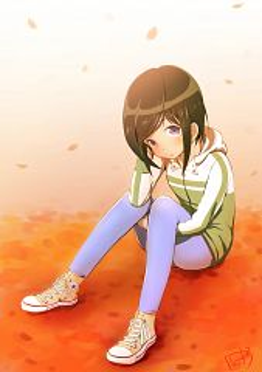 Hashima Chihiro
