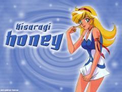 Kisaragi Honey