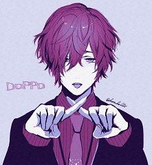 Kannonzaka Doppo