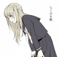 Kawai Makoto
