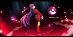 Sabrina (pokémon)