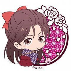 Hanamura Benio