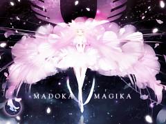 Ultimate Madoka