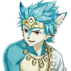 Setsuna (Musou Stars)