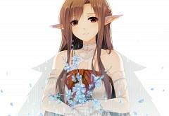 Titania (ALO)