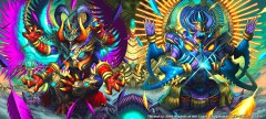 Duel Masters (Game)
