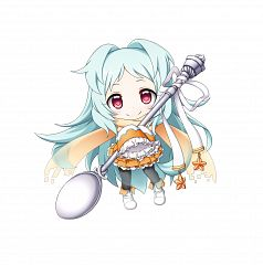 Miyako (Princess Connect)