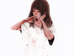 Sayoko (Song)