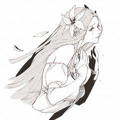 Rea (Fire Emblem)