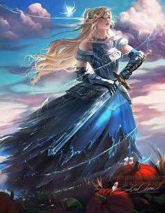 Cinderella (Character)