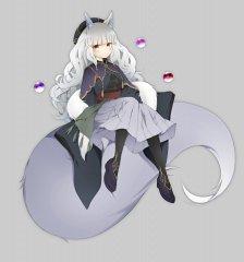 Kuchiyuku Sekai ni Hanamuke wo