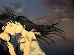 Suzuka (Series)