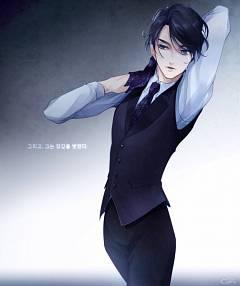 Lee Seung-gil
