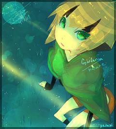 Gardenia (pokemon)