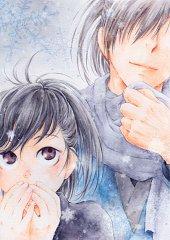 Dororo (Manga)