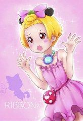 Ribbon (Pretty Cure)