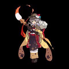 Ryuryuka