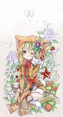 Shino (Eefy)