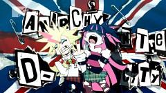 D Rock City