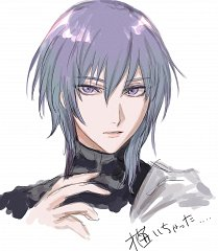 Yuri (Fire Emblem)