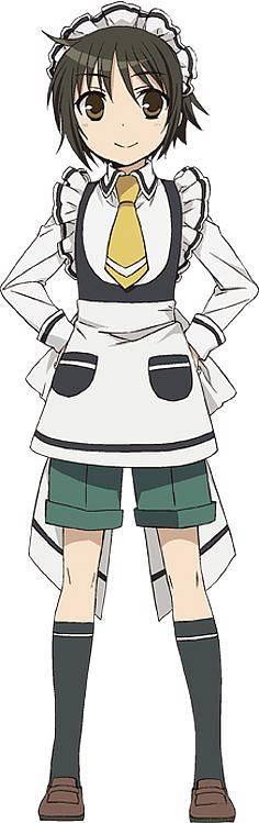 Komiya Chihiro