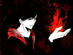 Shiba Takeru