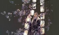 Ibuki Satsuki