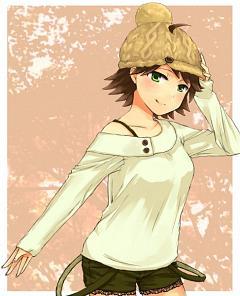 Kakusei Miki