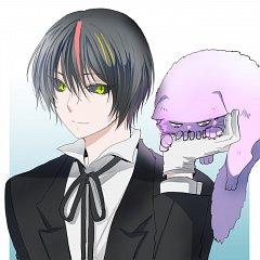 Diablo (Tensei Shitara Slime Datta Ken)