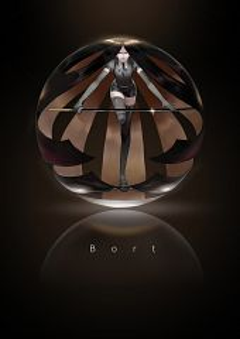 Bort (Houseki no Kuni)