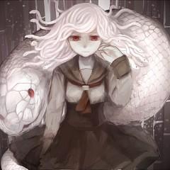 Medusa Nadeko