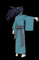 Fujieda Ranmaru