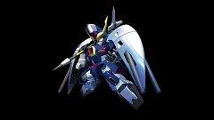 Abyss Gundam