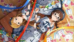 THE iDOLM@STER: Million Live!