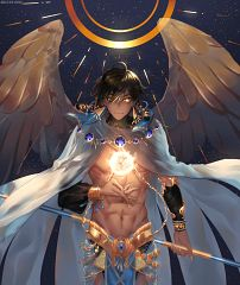 Rider (Fate/Prototype: Sougin no Fragments)