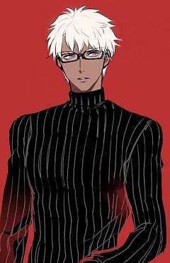 Archer (Fate/stay night)