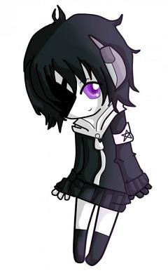 Black★Matagi