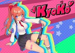 Kyouko (River City Girls)