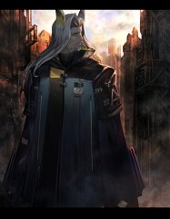 Hellagur