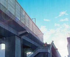 Ryouga (fm59)
