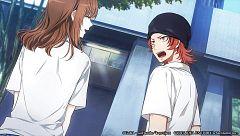 Gakuen K -Wonderful School Days-