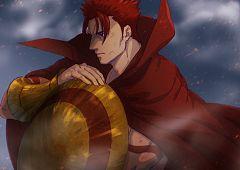 Lancer (Leonidas)