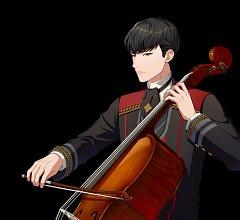 Tatsumi Eiichi