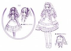 Alice (Messiah)