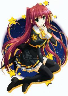 Izumi Sora